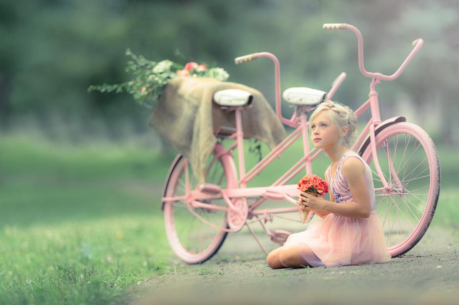 pink-bike-4