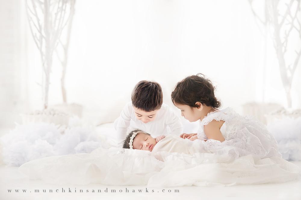 gill-newborn-2014-4wm