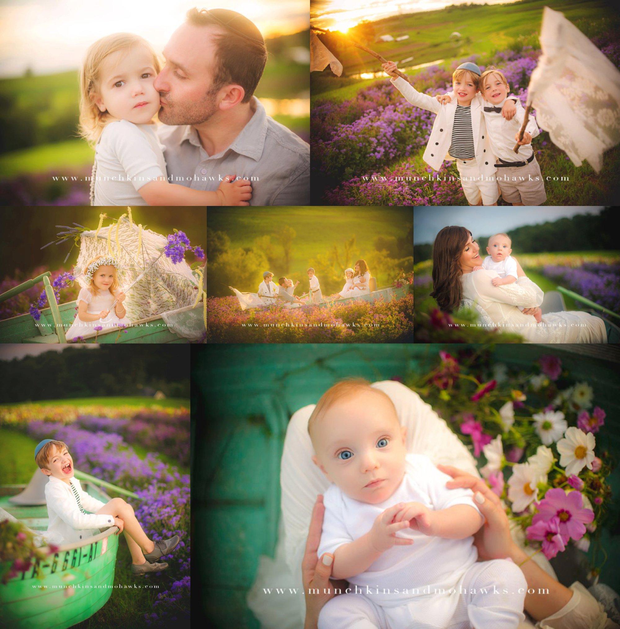 shaw 2015 family LR-40_WEB_WEB