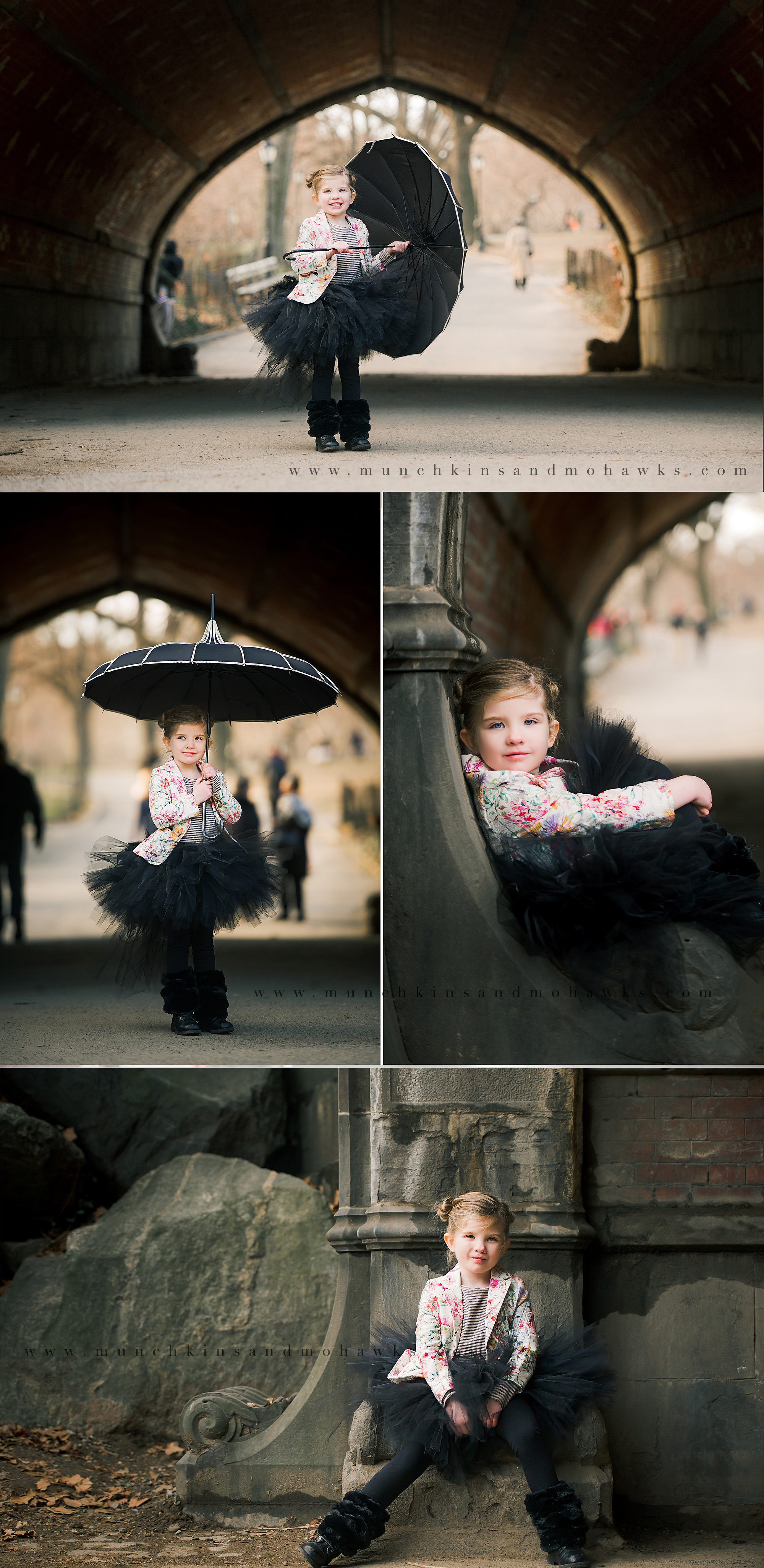 new-york-city-child-photographer-NYC-KIDS