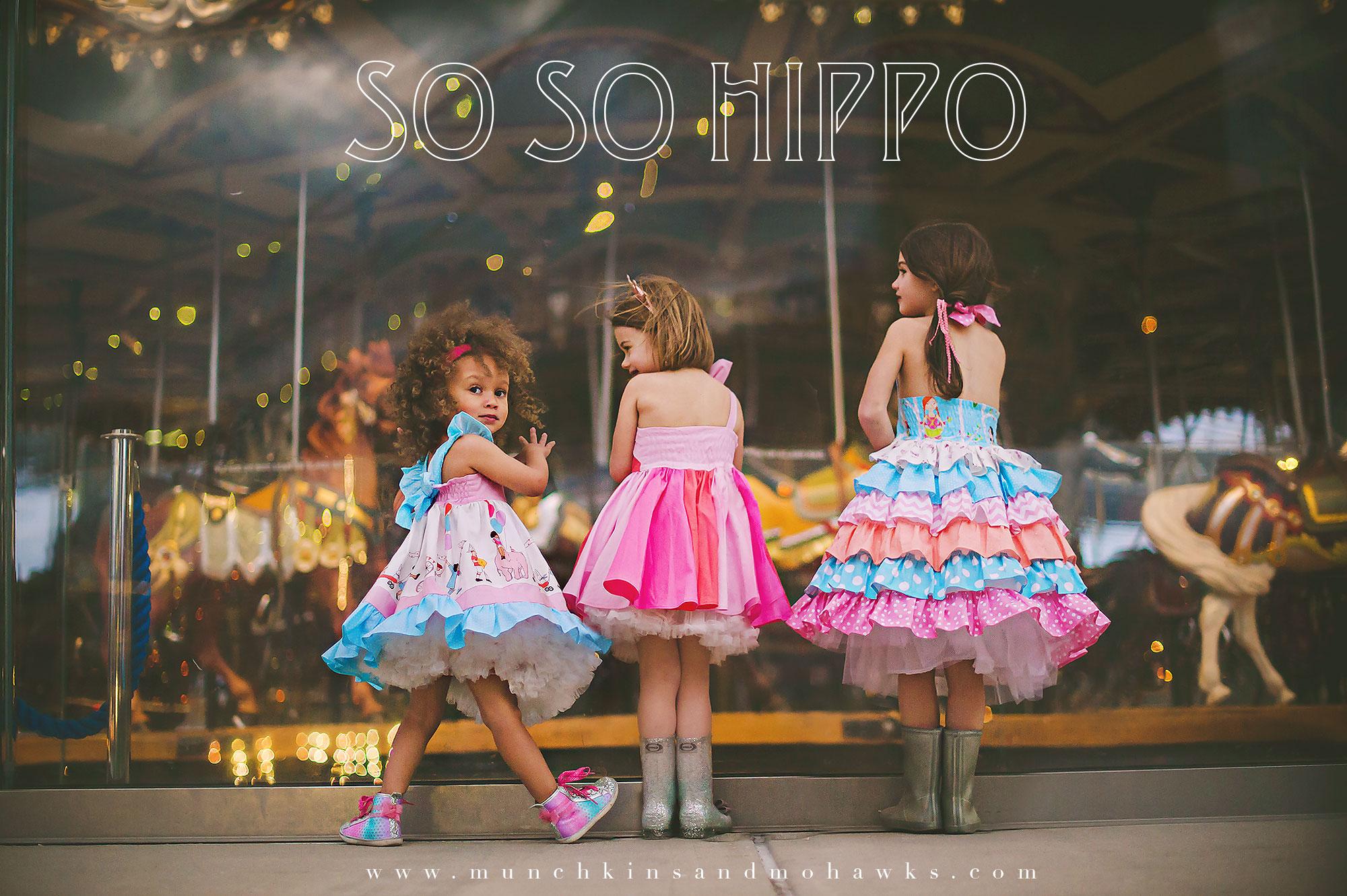 so-so-hippo-2-3-so-so-hippo