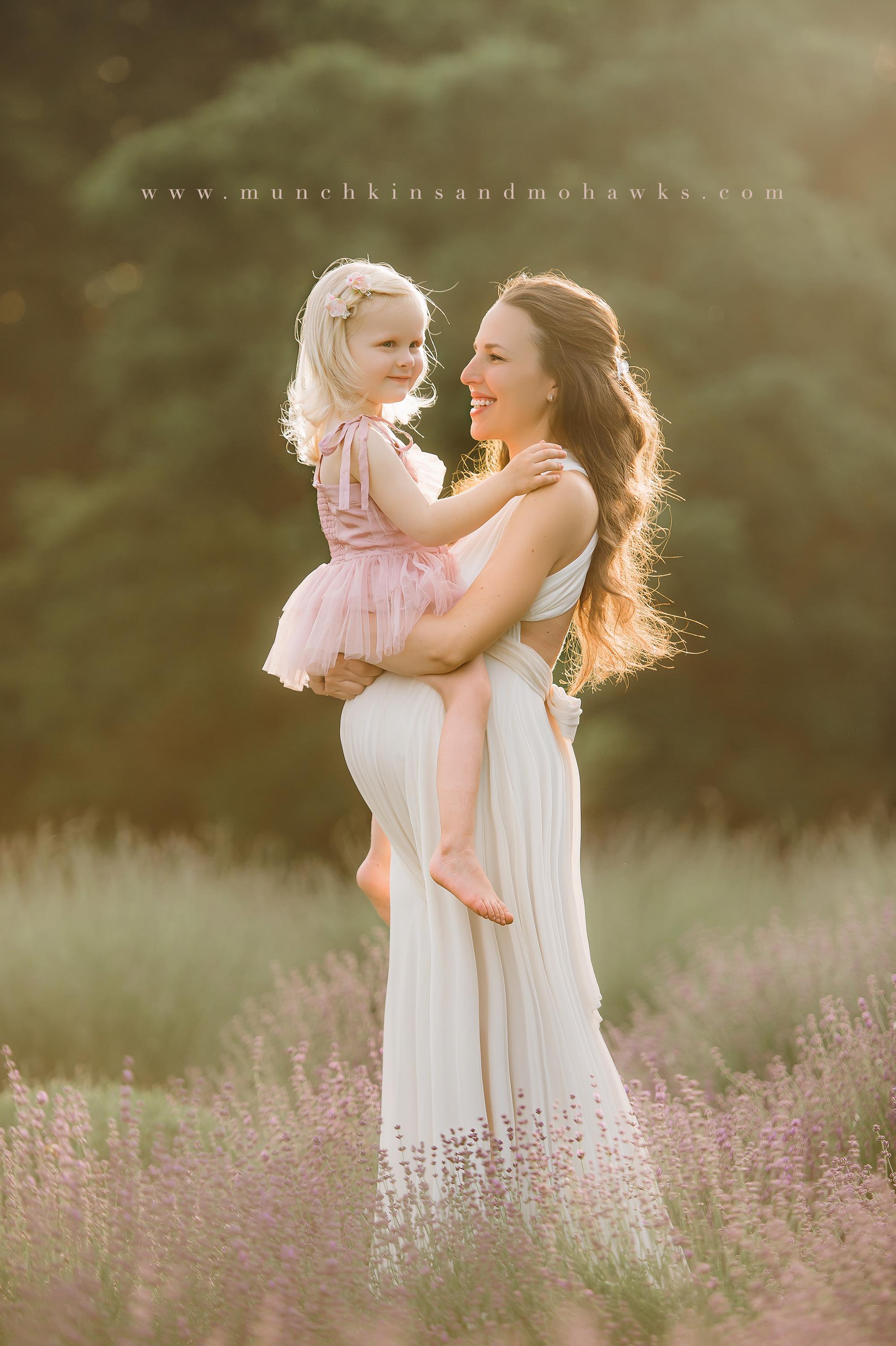 nyc family and maternity photography nyc islanders